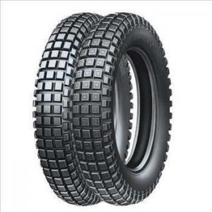 MICHELIN 2.75-21 TRIAL COMPETITION F 45L