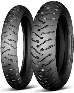 MICHELIN 150/70 R17 ANAKEE 3 R 69V