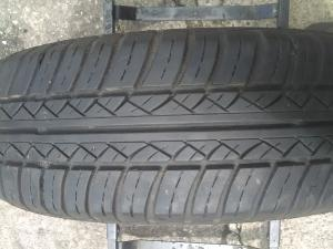 BARUM BRILLANTIS 155/65 R14 75T