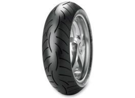Metzeler ROADTEC Z8 INTERACT M/C TL 120/60 R17 55W  DOT 2011