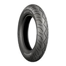 Bridgestone B03 120/70 -13 53L DOT 2012