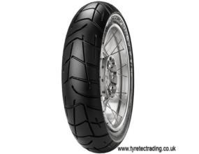 Pirelli SCORPION TRAIL M/C TL 140/80 R17 69V  DOT 2011