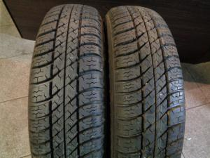 MICHELIN Energy MXT 145/80 R13