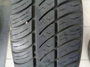 MICHELIN Energy 155/70 R13