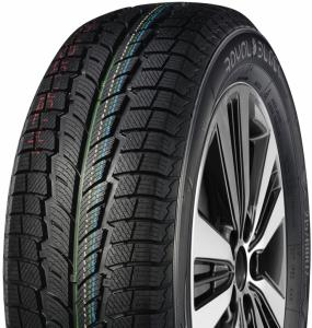 ROYAL-BLACK 175/70 R14 88T ROYAL SNOW -DOT 2018