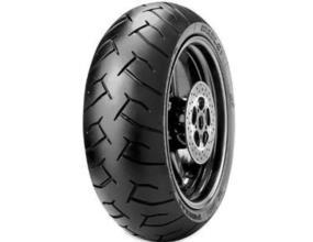 Pirelli NIGHT DRAGON M/C Reinf TL 170/60 R17 78V  DOT 2012