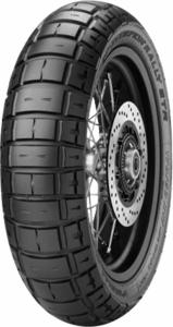 PIRELLI 110/80 R19 SCORPION RALLY STR 59V F