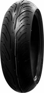 MICHELIN 120/70 ZR17 PILOT ROAD 4 GT F 58W
