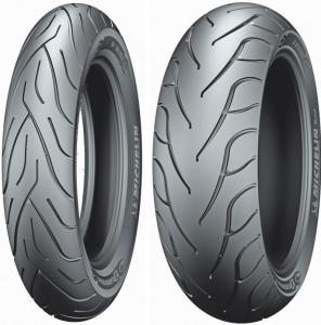 MICHELIN 150/80 B16 COMMANDER 2 R 71H REIN DOT15