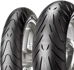PIRELLI 190/50 ZR17 ANGEL ST 73W