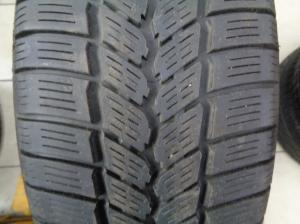 MICHELIN Agilis 51 Snow-Ice 215/60 R16C
