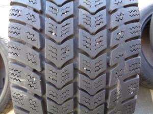 SEMPERIT Van-Grip 2 215/65 R16C