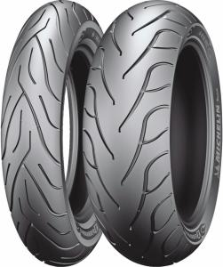 MICHELIN 140/75 R15 COMMANDER 2 R 65H DOT2016
