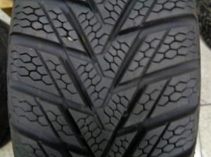 CONTINENTAL Conti Winter Contact TS-800 155/70 R13