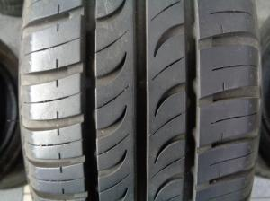 HANKOOK Optimo K-715 165/65 R13