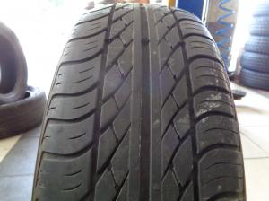 HANKOOK Optimo K406 185/60 R14