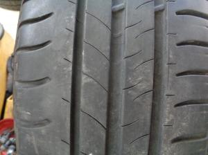 MICHELIN Energy Saver 185/60 R15