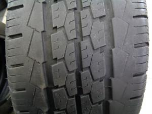 SECURITY TR-603 195/50 R13C