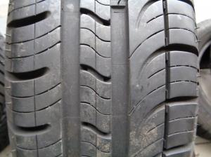 MICHELIN Energy 175/70 R13