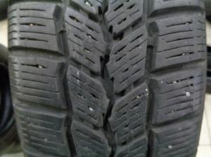 MICHELIN Agilis 51 snow ice 175/65 R14C