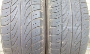SEMPERIT Speed Control 185/70 R14