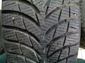 GOODYEAR Ultra Grip 7   175/70 R13