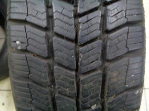 BARUM Polaris 3 165/70 R13