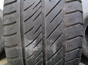 POINTS Summerstar 2 195/55 R15