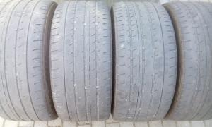 TOYO Proxes T1 265/35 R19