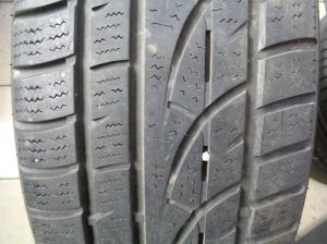 HANKOOK Winter Icept evo 215/65 R16