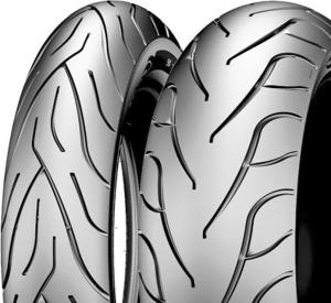 MICHELIN 170/80 B15 COMMANDER 2 R 77H