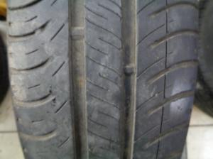 MICHELIN Energy 175/70 R14
