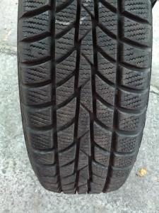 HANKOOK WINTER ICEPT RS 185/65 R14 86T