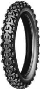 MICHELIN 90/90-21 CROSS/COMPET. S12 XC F