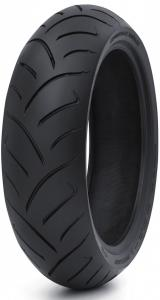 PIRELLI 180/55 ZR17 ANGEL GT 73W