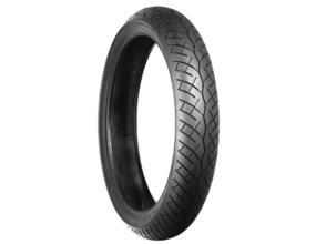 Bridgestone BT45F  90/90 R21 54H  DOT 2012