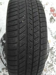MICHELIN  ENERGY - XT2 185/60 R14 82T