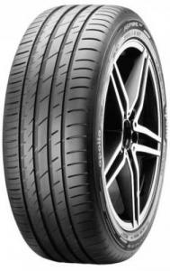 Apollo Apterra H/T 235/70 R16 105T  DOT 2014