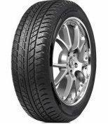 Austone SP9 175/65 R14 82T  DOT 2018