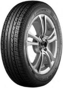 Austone SP801 155/80 R13 79T  DOT 2019