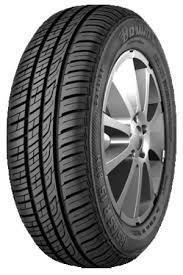 Barum Brillantis 2 145/70 R13 71T  DOT 2012