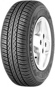 Barum BRILLANTIS 135/80 R13 70T  DOT 2001