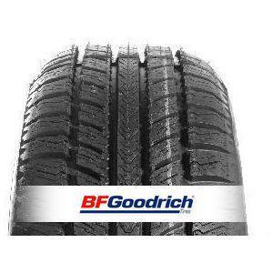 BFGoodrich WINTER G 175/70 R13 82T  DOT 2015