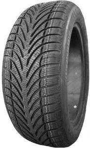 BFGoodrich G-FORCE Winter XL M+S 215/40 R17 87V  DOT 2014
