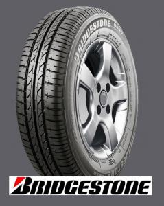 Bridgestone B250 165/65 R14 79T  DOT 2012