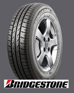 Bridgestone B250 155/70 R13 75T  DOT 2013