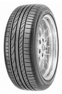 Bridgestone RE050A RFT FR 245/40 R19 94W  DOT 2016