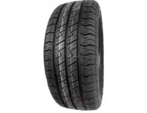 Compass CT7000 195/60 R12C 104N  DOT 2013