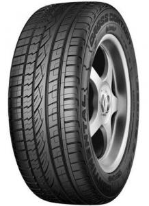 Continental ContiCrossContact UHP 255/45 R19 100V  DOT 2014
