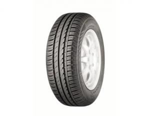 Continental ContiEcoContact 3 FR 155/60 R15 74T  DOT 2009